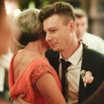 13 Mother-Son Dance Songs To Play At Your Wedding