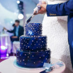 8 Amazing Blue Wedding Color Ideas
