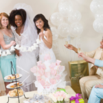 Bridal Shower Vs Wedding Shower: Everything You Need To Know