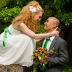 How Much Does It Cost To Have A Small Wedding?