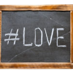 The Best Wedding Hashtags By Letter