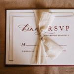 When Should You Send Wedding Invitations?