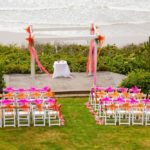 15 Amazing Carmel Wedding Venues