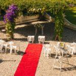 15 Amazing Long Beach Wedding Venues