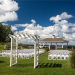 15 Amazing Montana Wedding Venues