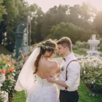 15 Amazing Naperville Wedding Venues