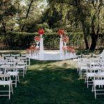 15 Amazing Westminster Wedding Venues