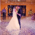 20 Best Country Wedding Lyrics