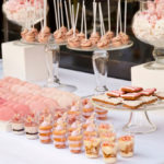 20 Wedding Dessert Table Display Ideas Your Guests Will Love