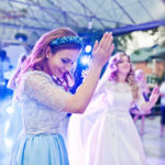 53 Last Dance Songs To End The Wedding Night