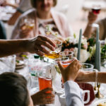 Are Grandparents Invited To The Rehearsal Dinner (Who Should You Invite)