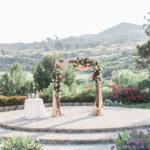 15 Amazing San Clemente Wedding Venues