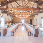 Can You Negotiate Wedding Venue Prices (And How To Do It)