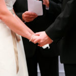Does Bride Or Groom Say Vows First (What's Tradition)