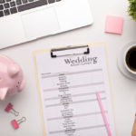 How Do People Save for Weddings (And How To Save For Yours)