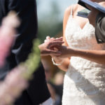 How Long Do Weddings Last? (Reception and Ceremony)