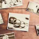 How Long Does It Take To Get Wedding Photos Back (Why It Takes So Long)