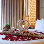 How Long Is A Honeymoon? (What's The Average?)