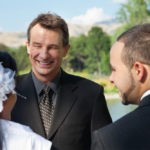 How Much Do You Pay Pastor For Wedding (Officiant Cost Guide)