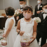 How To Have A Small Wedding: Ideas for Intimate Weddings