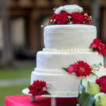 How To Transport A Wedding Cake (Including Tiered Wedding Cake)