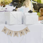 Is It Rude Not To Give A Wedding Gift (And How To Handle It)