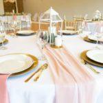 15 Amazing Gainesville Wedding Venues