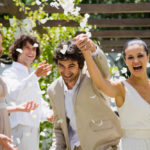 Semi-Formal Wedding Attire: Knowing What To Wear