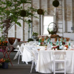 """Small Wedding Ideas On A Budget: 20 Suggestions For A Gorgeous And Intimate """"I Do"""""""