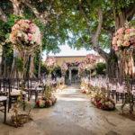 15 Amazing Delray Beach Wedding Venues