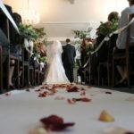 The Best 10 Christian Wedding Songs And Lyrics