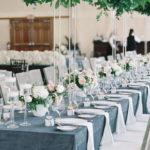 15 Amazing Newport Wedding Venues