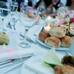 The Ultimate Guide To Doing Your Wedding Food On A Budget