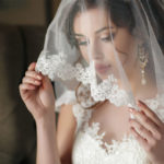 What Does A Veil Symbolize? (Tradition & Meaning)