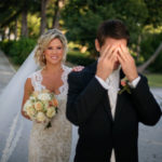 What Is First Look Wedding (Pros & Cons)
