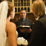 What Side Does The Bride Stand On (Does It Really Matter)?