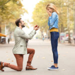 Which Knee Do You Get On To Propose (What You Need To Know)