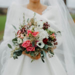 Why Do Brides Carry A Bouquet (Wedding Traditions Explained)