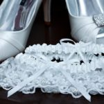 Why Do Brides Wear A Garter (Tradition & Meaning)?