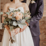 Why Do Weddings Cost So Much (How Can The Cost Be Justified)