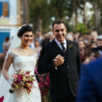 Why Does The Father Give The Bride Away? (Tradition & Meaning)